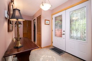 Photo 12: 324 DARTMOOR DRIVE in Coquitlam: Coquitlam East House for sale : MLS®# R2207438