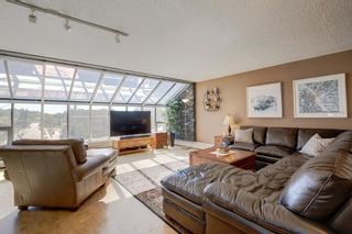 Photo 2: 403 1505 8 Avenue NW in Calgary: Hillhurst Apartment for sale : MLS®# A1123408