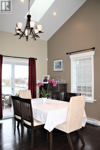 Photo 27: 11 Brentwood Avenue in St. Philips: House for sale : MLS®# 1237112