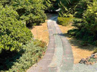 Photo 26: 750 WILKS Road: Mayne Island House for sale (Islands-Van. & Gulf)  : MLS®# R2600634