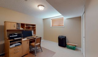 Photo 34: 4525 154 Avenue in Edmonton: Zone 03 House for sale : MLS®# E4249203