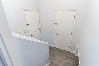 Photo 22: 155 MILLBOURNE Road E in Edmonton: Zone 29 House for sale : MLS®# E4265815