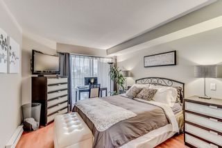Photo 8: # 318 511 W 7TH AV in Vancouver: Fairview VW Condo for sale (Vancouver West)  : MLS®# V1140981