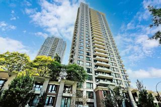 Main Photo: 922 HOMER Street in Vancouver: Yaletown Townhouse for sale (Vancouver West)  : MLS®# R2600489