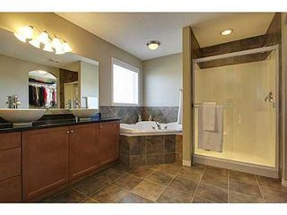 Photo 17: 276 VALLEY CREST Rise NW in Calgary: 2 Storey for sale : MLS®# C3560985