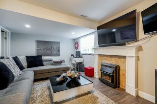 Photo 19: 15489 92A Avenue in Surrey: Fleetwood Tynehead House for sale : MLS®# R2611690