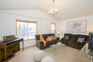 Photo 23: 186 Somerside Crescent SW in Calgary: Somerset Detached for sale : MLS®# A1085183
