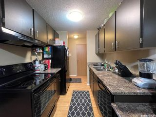 Photo 5: 621 310 Stillwater Drive in Saskatoon: Lakeview SA Residential for sale : MLS®# SK852016