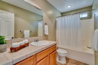 Photo 25: TALMADGE House for sale : 3 bedrooms : 4578 Altadena Ave in San Diego