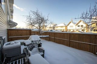 Photo 23: 172 Prestwick Acres Lane SE in Calgary: McKenzie Towne Row/Townhouse for sale : MLS®# A1068123