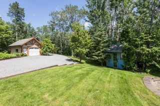 Photo 69: : House for sale (Rural Parkland County)
