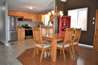 Photo 4: 39 Abbey Road: Orangeville House (Bungalow) for sale : MLS®# W5224403
