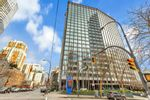 """Main Photo: 1009 989 NELSON Street in Vancouver: Downtown VW Condo for sale in """"THE ELECTRA"""" (Vancouver West)  : MLS®# R2547420"""