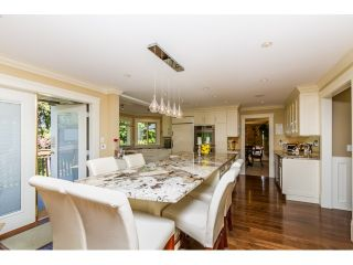 """Photo 7: 7923 MEADOWOOD Drive in Burnaby: Forest Hills BN House for sale in """"FOREST HILLS"""" (Burnaby North)  : MLS®# R2070566"""