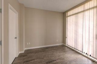 Photo 5: 2807 7088 SALISBURY Avenue in Burnaby: Highgate Condo for sale (Burnaby South)  : MLS®# R2053127