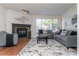 Photo 2: 2136 Winston Court in Langley: Willoughby Heights House for sale : MLS®# R2350435