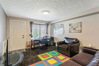 Photo 28: 1020 HIGHLAND GREEN Drive NW: High River Detached for sale : MLS®# A1017945