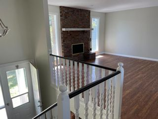 Photo 5: 5218 Silverpark Close: Olds Detached for sale : MLS®# A1115703