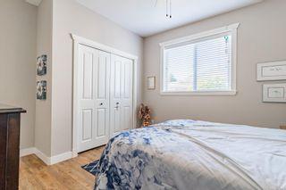 Photo 16: 2171 Village Dr in : Na Cedar House for sale (Nanaimo)  : MLS®# 881569