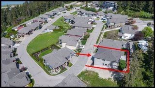 Photo 73: 10 2990 Northeast 20 Street in Salmon Arm: THE UPLANDS House for sale (NE Salmon Arm)  : MLS®# 10182219