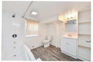 Photo 19: 1025 Bay St in : Vi Central Park House for sale (Victoria)  : MLS®# 874793