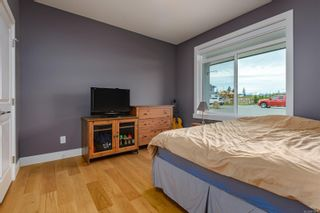 Photo 23: 4018 Southwalk Dr in : CV Courtenay City House for sale (Comox Valley)  : MLS®# 877616