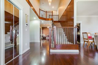 """Photo 5: 14616 76A Avenue in Surrey: East Newton House for sale in """"Chimney Hill"""" : MLS®# R2603875"""