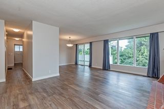 Photo 14: 33242 BROWN Crescent in Mission: Mission BC House for sale : MLS®# R2610816
