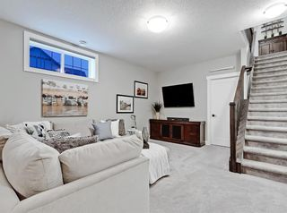 Photo 33: 102 Coopersfield Way SW: Airdrie Detached for sale : MLS®# A1086027