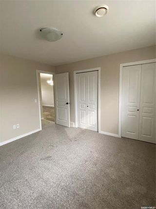 Photo 6: 15 5004 James Hill Road in Regina: Harbour Landing Residential for sale : MLS®# SK846878