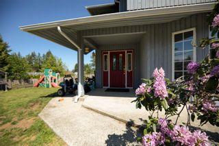 Photo 36: 10931 Lytton Rd in : Du Saltair House for sale (Duncan)  : MLS®# 876717