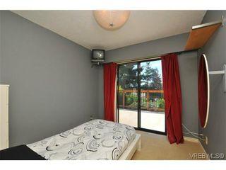 Photo 10: 1619 Barksdale Dr in VICTORIA: SE Lambrick Park House for sale (Saanich East)  : MLS®# 618275