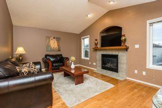 Photo 15: 14923 47 Street in Edmonton: Zone 02 House for sale : MLS®# E4236399