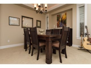 Photo 4: 5121 44B Avenue in Delta: Home for sale : MLS®# R2032710