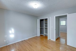 Photo 22: 406 17 Avenue NW in Calgary: Mount Pleasant Detached for sale : MLS®# A1145133