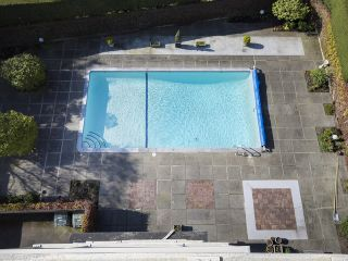 """Photo 18: 606 6076 TISDALL Street in Vancouver: Oakridge VW Condo for sale in """"Mansion House Co Op"""" (Vancouver West)  : MLS®# V1117601"""