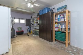 Photo 21: 40 Demos Pl in : VR Glentana House for sale (View Royal)  : MLS®# 867548