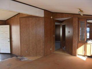 Photo 7: 34B 771 ATHABASCA STREET in : South Kamloops Manufactured Home/Prefab for sale (Kamloops)  : MLS®# 133700