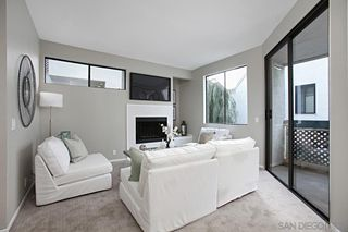 Photo 2: MISSION VALLEY Condo for sale : 2 bedrooms : 2236 River Run Dr #233 in San Diego
