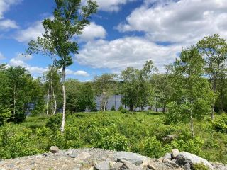 Photo 11: Lot 28 Anderson Drive in Sherbrooke: 303-Guysborough County Vacant Land for sale (Highland Region)  : MLS®# 202115629