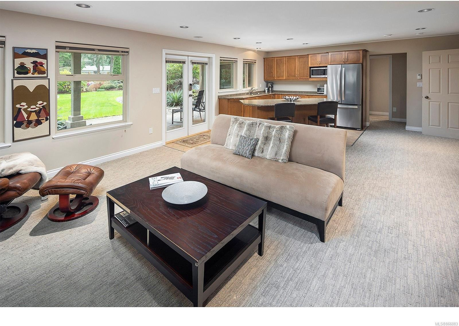 Photo 38: Photos: 5302 Sayward Hill Cres in : SE Cordova Bay House for sale (Saanich East)  : MLS®# 866083