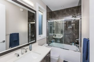 Photo 29: 921 WOOD Place in Edmonton: Zone 56 House for sale : MLS®# E4227555