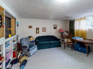 Photo 27: 15203 69 Street in Edmonton: Zone 02 House for sale : MLS®# E4249367