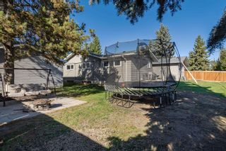 Photo 47: 13911 76 Avenue in Edmonton: Zone 10 House for sale : MLS®# E4265115