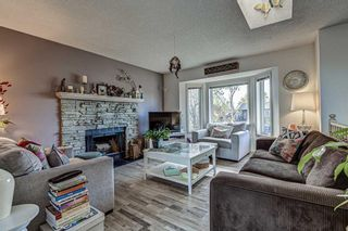 Photo 4: 314 Nelson Road: Carseland Detached for sale : MLS®# A1040058