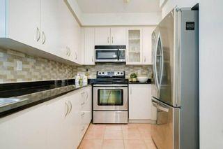 Photo 11: 603 28 William Carson Crescent in Toronto: St. Andrew-Windfields Condo for sale (Toronto C12)  : MLS®# C4931696