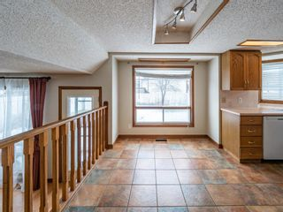 Photo 15: 40 Scenic Cove Circle NW in Calgary: Scenic Acres Detached for sale : MLS®# A1126345