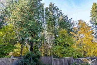 """Photo 40: 37 2925 KING GEORGE Boulevard in Surrey: King George Corridor Townhouse for sale in """"KEYSTONE"""" (South Surrey White Rock)  : MLS®# R2514109"""