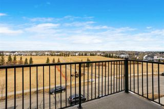 Photo 6: 7422 7327 SOUTH TERWILLEGAR Drive in Edmonton: Zone 14 Condo for sale : MLS®# E4236530