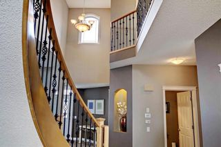 Photo 21: 101 CRANWELL Place SE in Calgary: Cranston Detached for sale : MLS®# C4289712